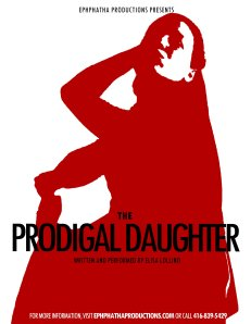Poster-Prodigal-Daughter-2014
