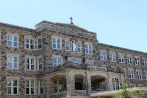 HTFY School Sisters of Notre Dame