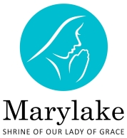 Mary Lake Shrine of Our Lady of Grace