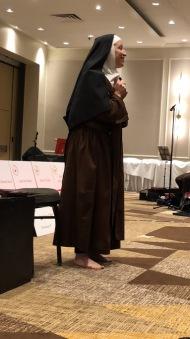 4 St. Elizabeth Congress 2018